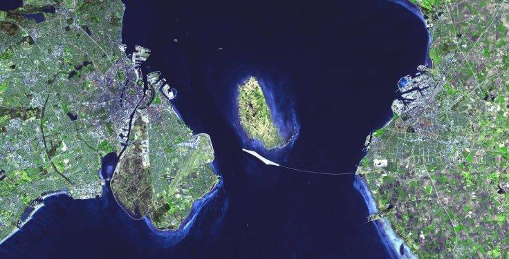 puente-entre-dinamar-y-suecia-imagen-aster